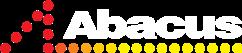 Abacus AP