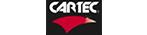Cartec logo