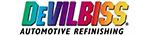 DevilBliss logo