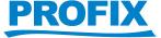 Profix logo