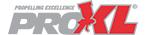 ProXL logo